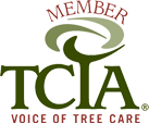 Tree Care Industry Association (TCIA)